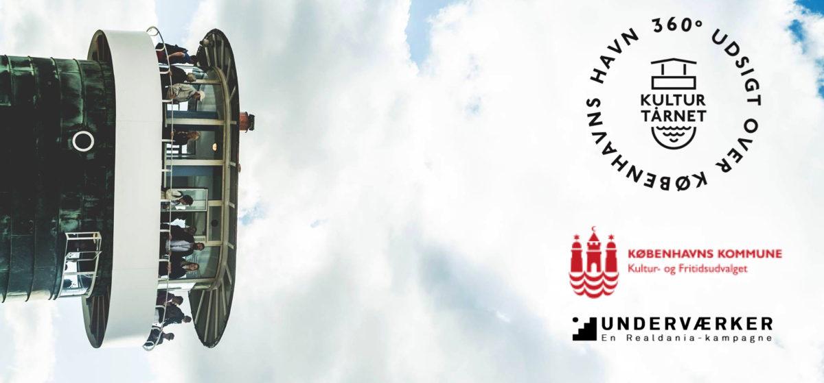 Tårnpost, juli: Jazz, swing og overnatning i tårnet