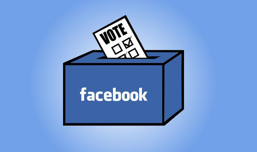Tower Talk: Facebook vil påvirke folketingsvalget