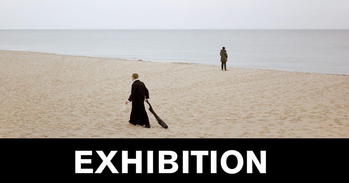 Copenhagen Photo Festival i Kulturtårnet – Kystland